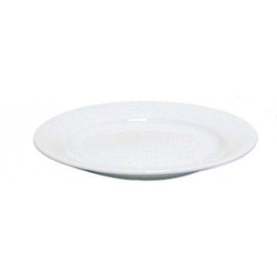 Тарелка 20 cм Helfer 21-04-077