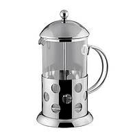 Заварник для кофе и чая 1л Vinzer VZ-89350