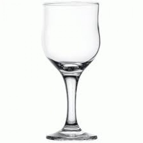 Бокалы для вина 6 шт Pasabahce Tulipe 44163