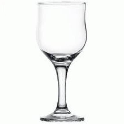Бокалы для вина 6 шт Pasabahce Tulipe 44163, фото 2
