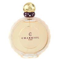 Charriol Charriol - женские духи Шариоль (лучшая цена на оригинал в Украине) Туалетная вода, Объем: 100мл ТЕСТЕР, фото 1