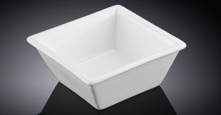 Емкость для закусок WILMAX 13 см. WL-992495