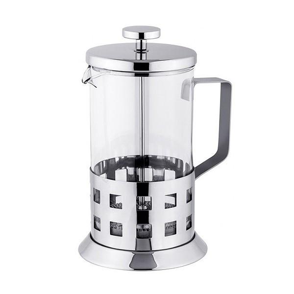 Заварник для кофе и чая 350 мл Vinzer VZ-89367