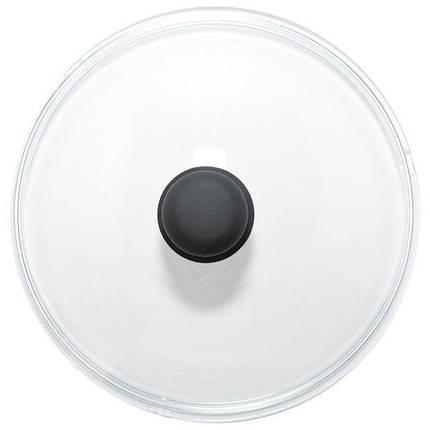 Крышка универсальная d=26см Krauff 25-45-060, фото 2