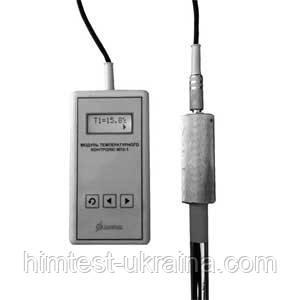 Многоуровневая термоштанга ТШ-3-1.5 МОТОМ