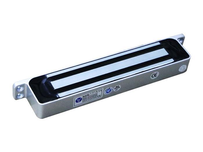 Электромагнитный замок Yli Electronic YM-280H (LED)