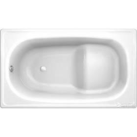 Ванна KollerPool 105х70E с сиденьем
