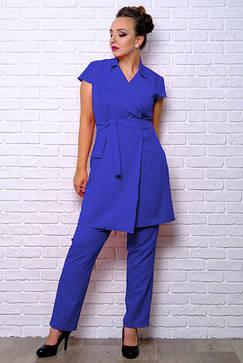 Одежда женская батальных размеров оптом