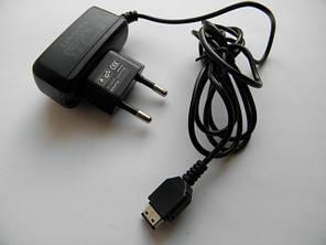 Зарядное устройство samsung d880, e210, s5230, m610, c3010, c3050 копия, фото 2