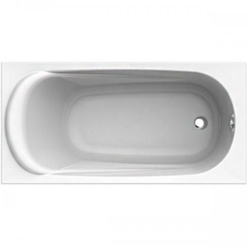 Ванна Kolo Saga 150x75 XWP3850000