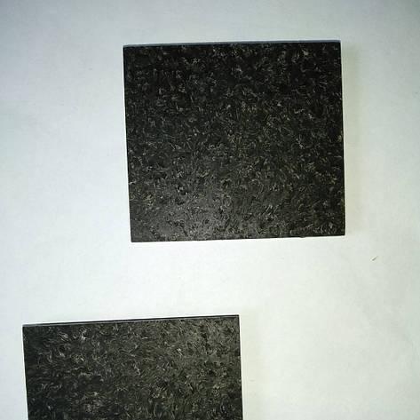 Графитовые пластины 45*50*5мм (2шт), фото 2
