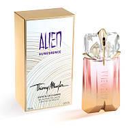 Thierry Mugler Alien Sunessence Edition Or d`Ambre - женская туалетная вода, фото 1