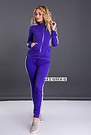"""Женский спортивный костюм """" Кофта и штаны """" Dress Code, фото 1"""