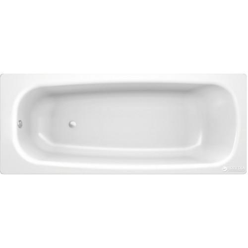 Ванна Koller Pool Liberty 150х70 B50C2200E