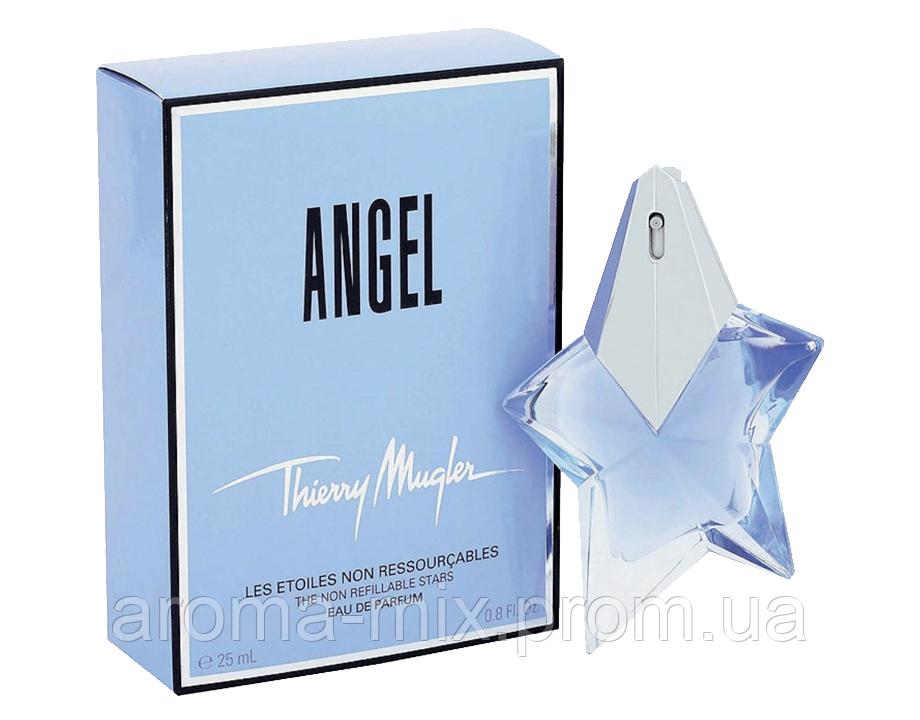 Thierry Mugler Angel - 50ml - женская туалетная вода, фото 1