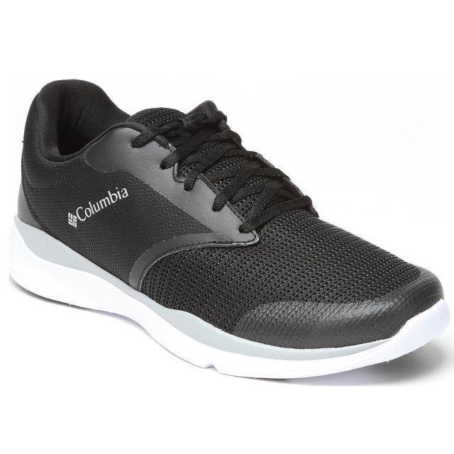 Мужские кроссовки Columbia Ats Trail   купить в Днепропетровске и ... 878488ee036