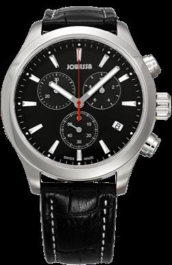 Годинник JOWISSA Pallaton J7.040.L
