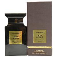 Tom Ford Noir de Noir - женская туалетная вода