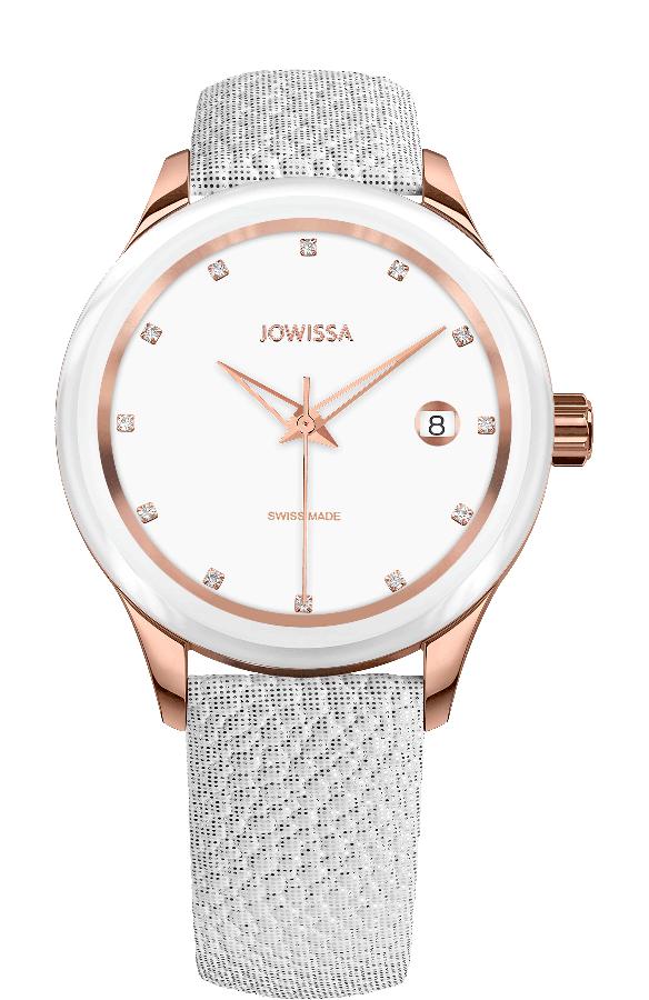 Годинник JOWISSA Tiro J4.361.M