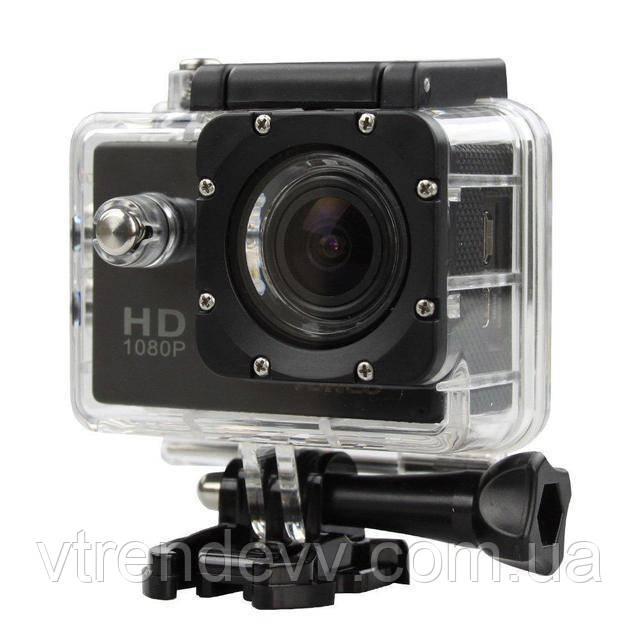 Экшн-камера WiFi модуль S2 SJCAM SJ5000