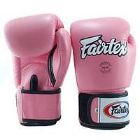 Боксерские Перчатки Fairtex BGV1