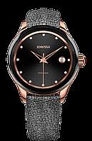 Годинник JOWISSA Tiro J4.360.M