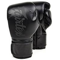 Боксерские Перчатки FAIRTEX BGV14SB
