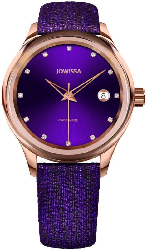 Годинник жіночий JOWISSA Tiro J4.362.M