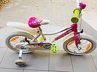 """БУ велосипед Giant Puddin 16"""" (2012), фото 1"""