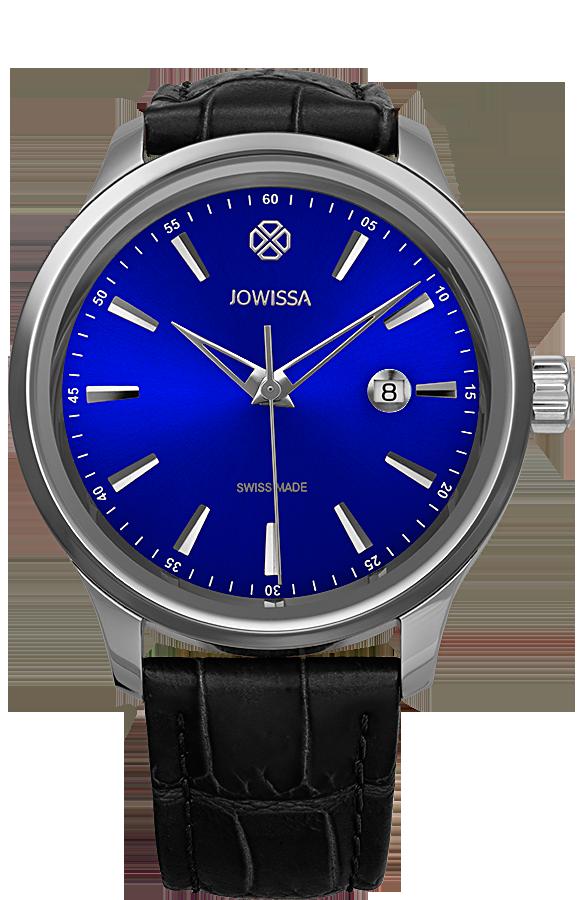 Годинник JOWISSA Tiro J4.198.L