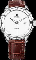 Годинник JOWISSA Romo J2.192.L