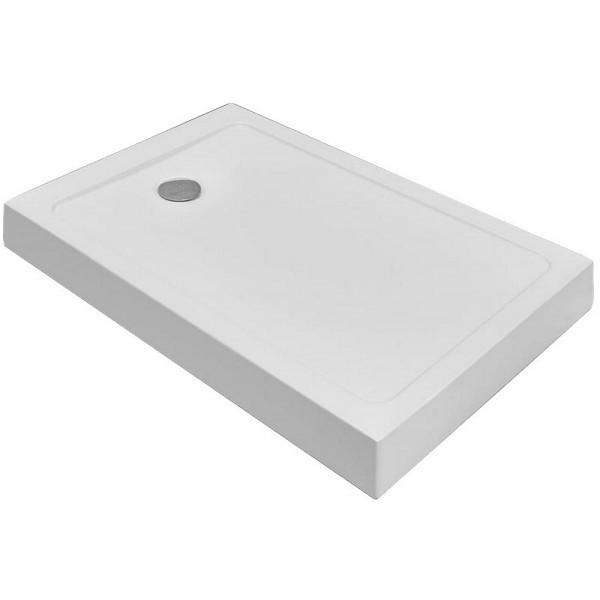 Поддон Radaway Doros F Compact SDRFP1290-05