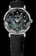 Годинник JOWISSA Facet J5.501.L