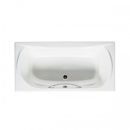 Ванна ROCA MALIBU 170x75 A23097000R