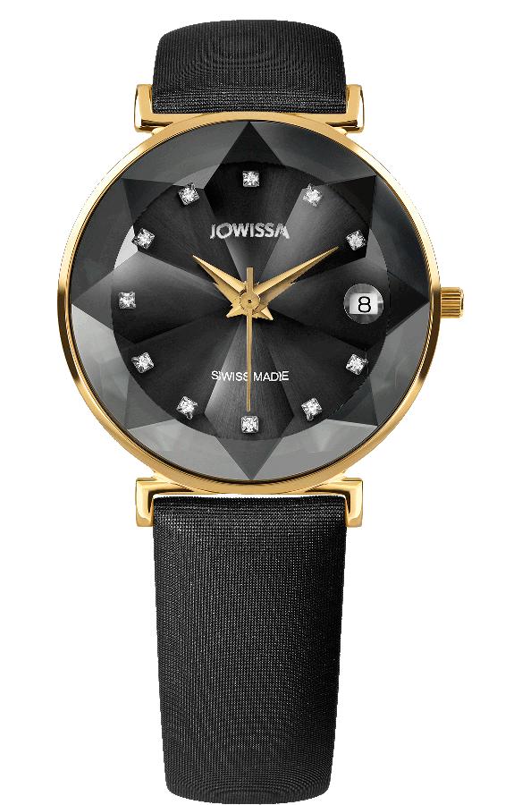 Годинник JOWISSA Facet J5.508.L