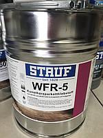 Клей для паркету Stauf WFR - 5 25 кг