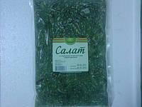 Салат из водорослей Чука 0.5кг