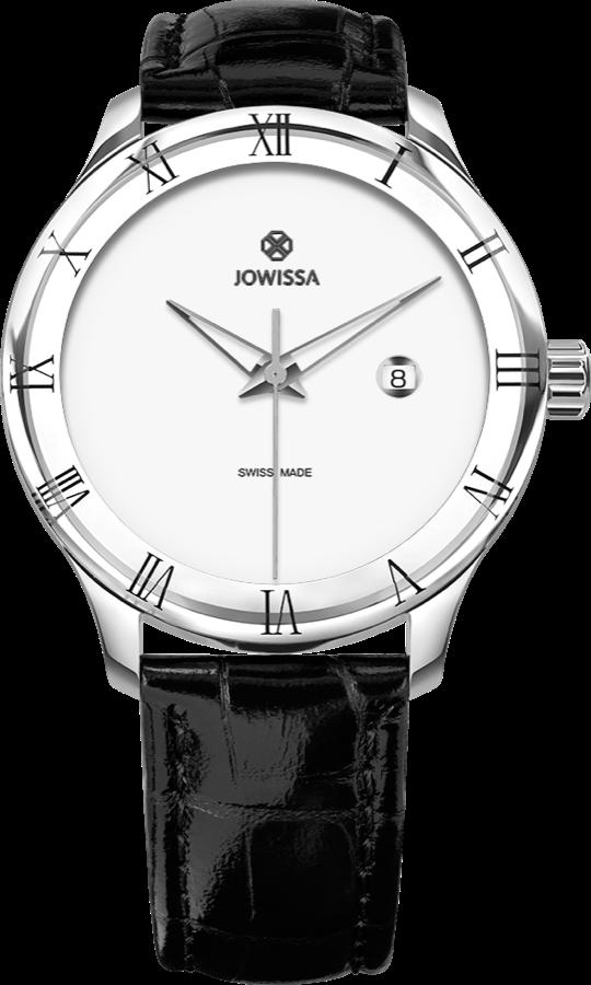 Годинник JOWISSA Romo J2.191.L