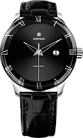 Годинник JOWISSA Romo J2.193.L