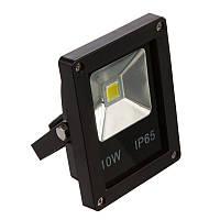 Прожектор LED 10W 4012 Акция!