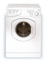 Стиральная машина не сливает воду, фото 1
