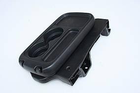 Столик раскладной из Honda CR-V