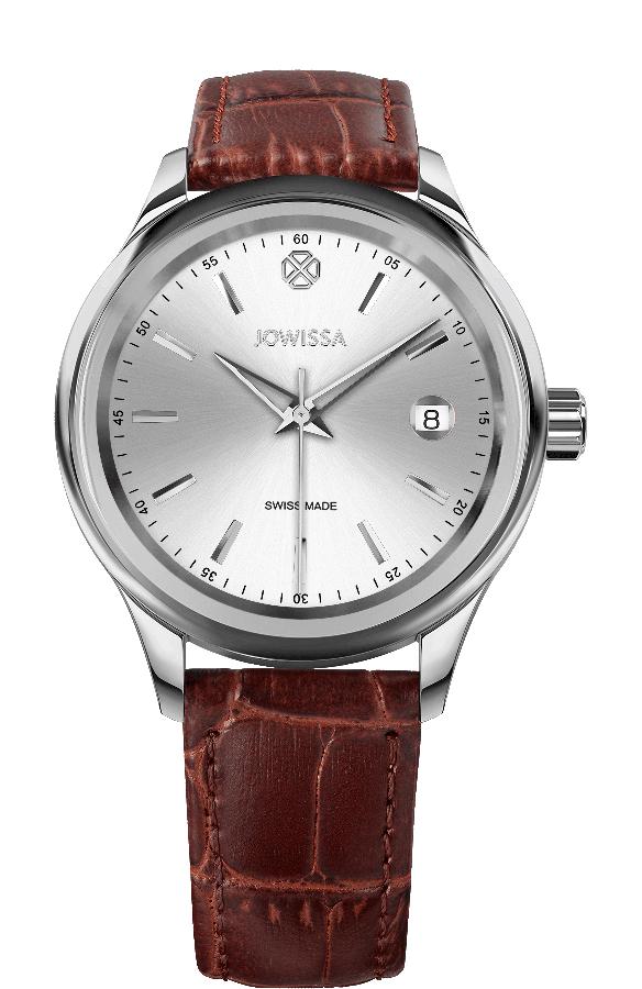 Годинник унісекс JOWISSA Tiro J4.197.L