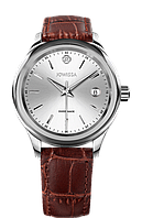 Годинник JOWISSA Tiro J4.197.L