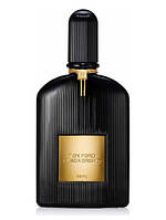 100 мл Tom Ford Black Orchid для женщин