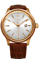 Годинник JOWISSA Tiro J4.202.L