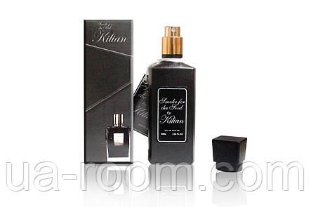 Мини-парфюм 60 мл. Kilian Smoke for the soul, фото 2