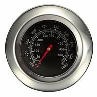 Гриль термометр для коптильни