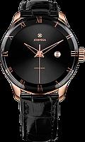 Годинник JOWISSA Romo J2.195.L
