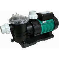 Насос AquaViva LX STP75M/VWS75M 8 м3/час (0.75HP, 220B)